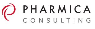 Pharmica Consulting