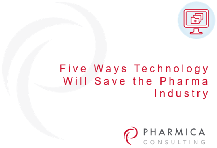 5-ways-tech-will-save-pharma