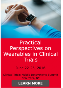 Practical Perspectives on Wearables
