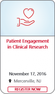patient-engagement-in-clin-research-nov-2016-new-design
