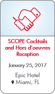 scope-cocktail-event2